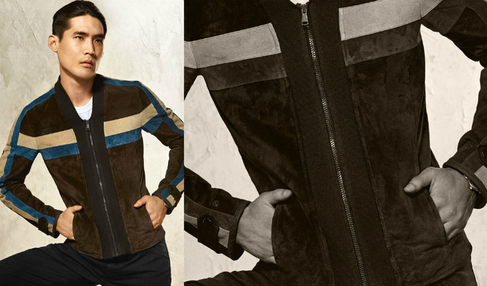 dolce-and-gabbana-spring-summer-2014-menswear-blue-stripes-inserti-suede-jackets-1124x660-1