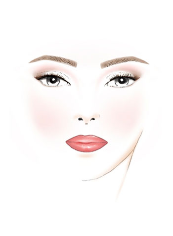 Dolce-and-Gabbana-Spring-Summer-2014-trends-natural-make-up-Pat-McGrath