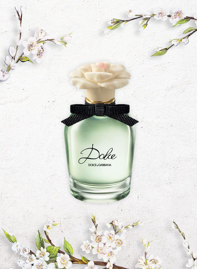 best-gift-ideas-for-girlfriend-for-white-day-2014-in-japan-dolce-and-gabbana-dolce-perfum