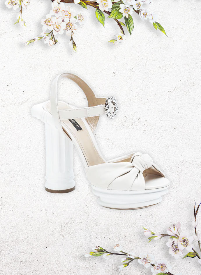 best-gift-ideas-for-girlfriend-for-white-day-2014-in-japan-heel-column-sandals-dolce-and-gabbana-ss-2014