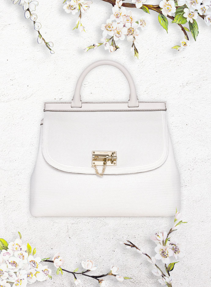 best-gift-ideas-for-girlfriend-for-white-day-2014-in-japan-white-bianca-bag-dolce-and-gabbana-ss-2014