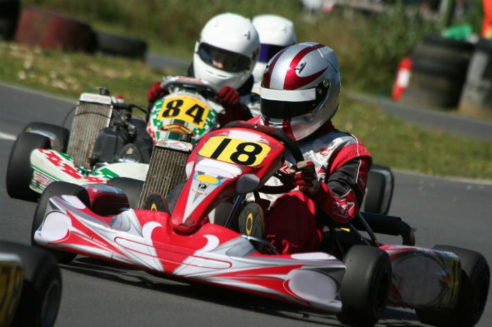 Pedal-v-pol-_-Karting-1