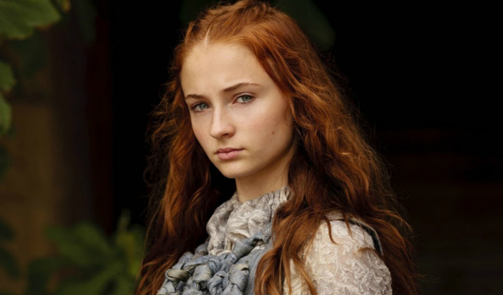 sansa-stark-controversial-theories-sophie-turner-on-game-of-thrones-41