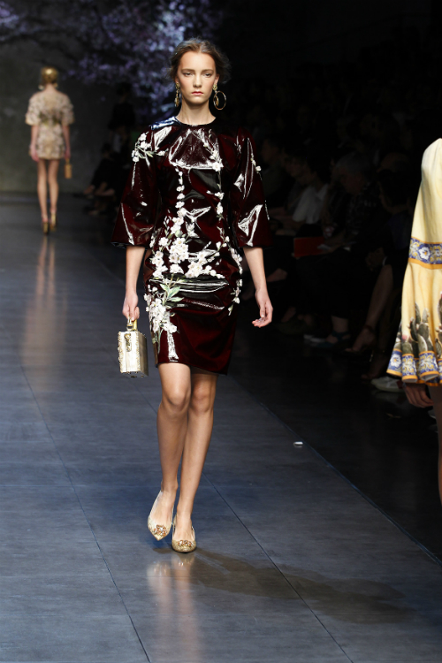 dolce-and-gabbana-ss-2014-women-fashion-show-runway-11-zoom