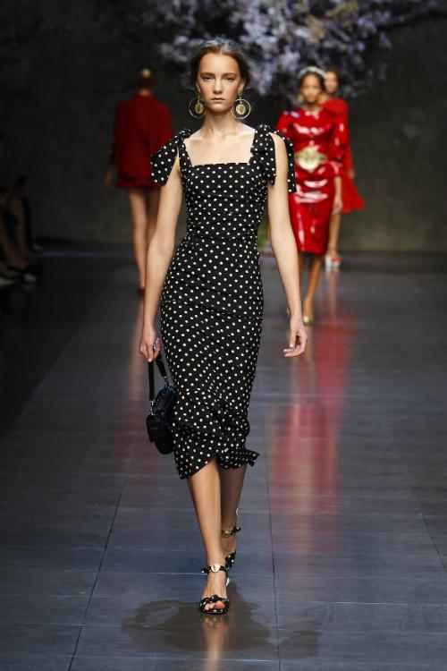 dolce-and-gabbana-ss-2014-women-fashion-show-runway-72-zoom