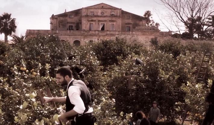 Villa-eleonora-nicolaci-in-noto-sicily-the-romantic-set-of-dolce-and-gabbana-new-perfume-commercial (710x417)