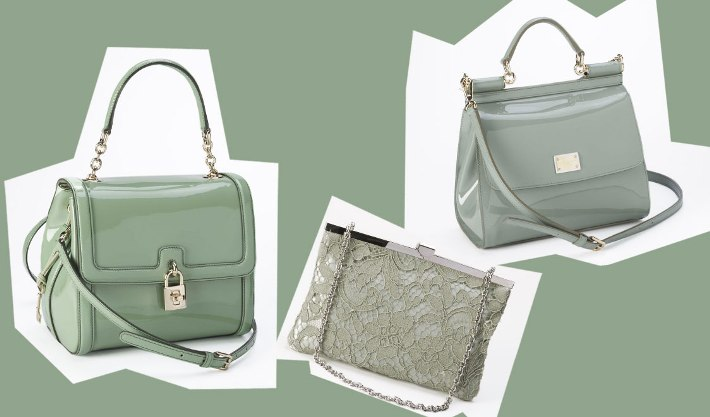 03-dolce-and-gabbana-green-bags-like-the-sicily-and-dolce-from-the-spring-summer-2014-colle