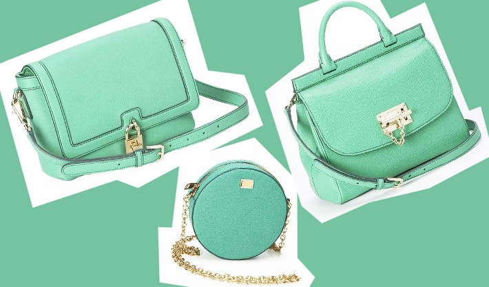 04-dolce-and-gabbana-green-bags-like-the-sicily-and-dolce-from-the-spring-summer-2014-colle