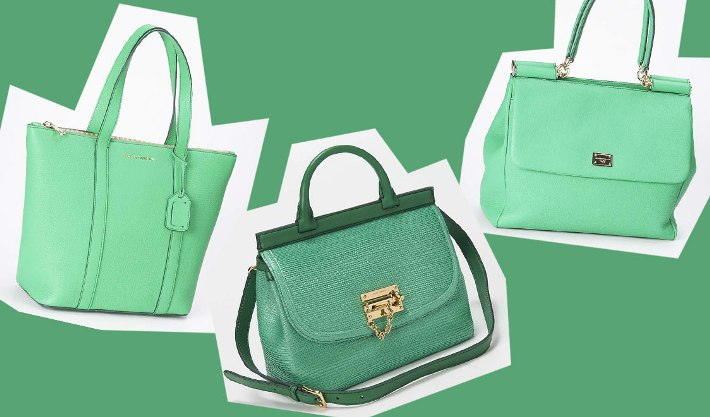05-dolce-and-gabbana-green-bags-like-the-sicily-and-dolce-from-the-spring-summer-2014-colle