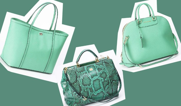 06-dolce-and-gabbana-green-bags-like-the-sicily-and-dolce-from-the-spring-summer-2014-colle