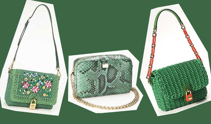 07-dolce-and-gabbana-green-bags-like-the-sicily-and-dolce-from-the-spring-summer-2014-colle