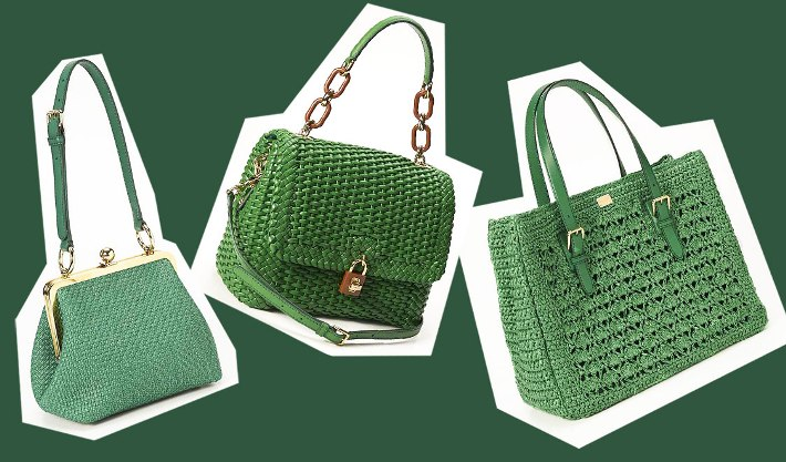 08-dolce-and-gabbana-green-bags-like-the-sicily-and-dolce-from-the-spring-summer-2014-colle