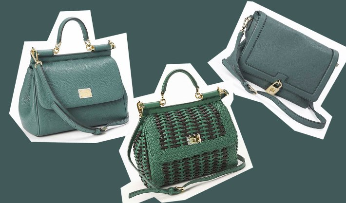 09-dolce-and-gabbana-green-bags-like-the-sicily-and-dolce-from-the-spring-summer-2014-colle