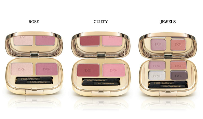 dolce-and-gabbana-makeup-pink-coloured-eye-shadows