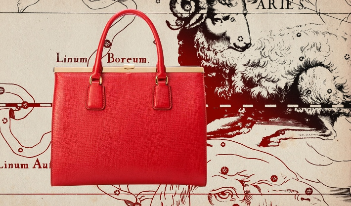find-the-perfect-birthday-gift-ideas-for-aries-woman-according-to-the-horoscope-red-bag-dolce-gabbana (710x417)