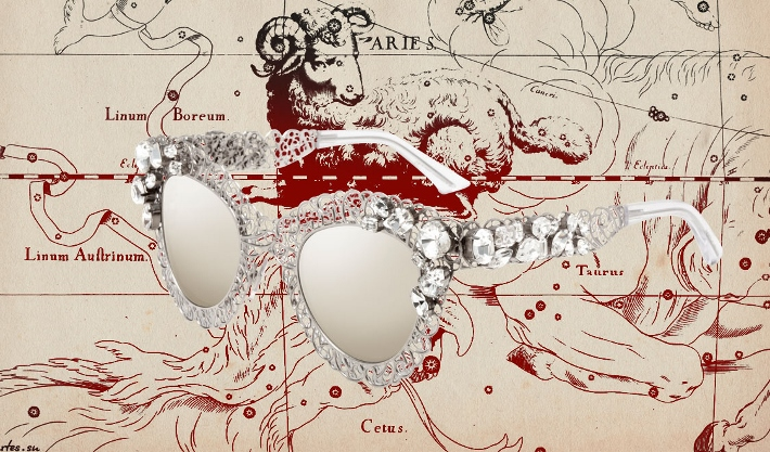 find-the-perfect-birthday-gift-ideas-for-aries-woman-according-to-the-horoscope-sunglassess-crystal-dolce-gabbana (710x417)