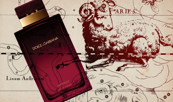 find-the-perfect-birthday-gift-ideas-for-aries-woman-according-to-the-horoscope-perfume-intense-dolce-gabbana (710x417)