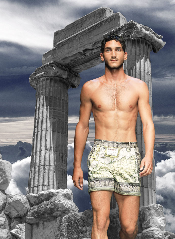 greek-mythology-gods-and-goddesses-dolce-and-gabbana-spring-summer-2014-inspiration-adonis