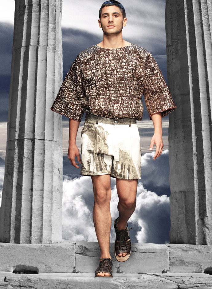 greek-mythology-gods-and-goddesses-dolce-and-gabbana-spring-summer-2014-inspiration-apollo