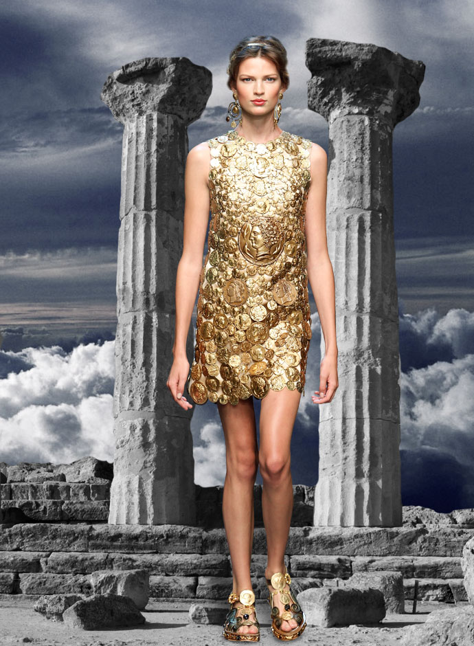 greek-mythology-gods-and-goddesses-dolce-and-gabbana-spring-summer-2014-inspiration-athena