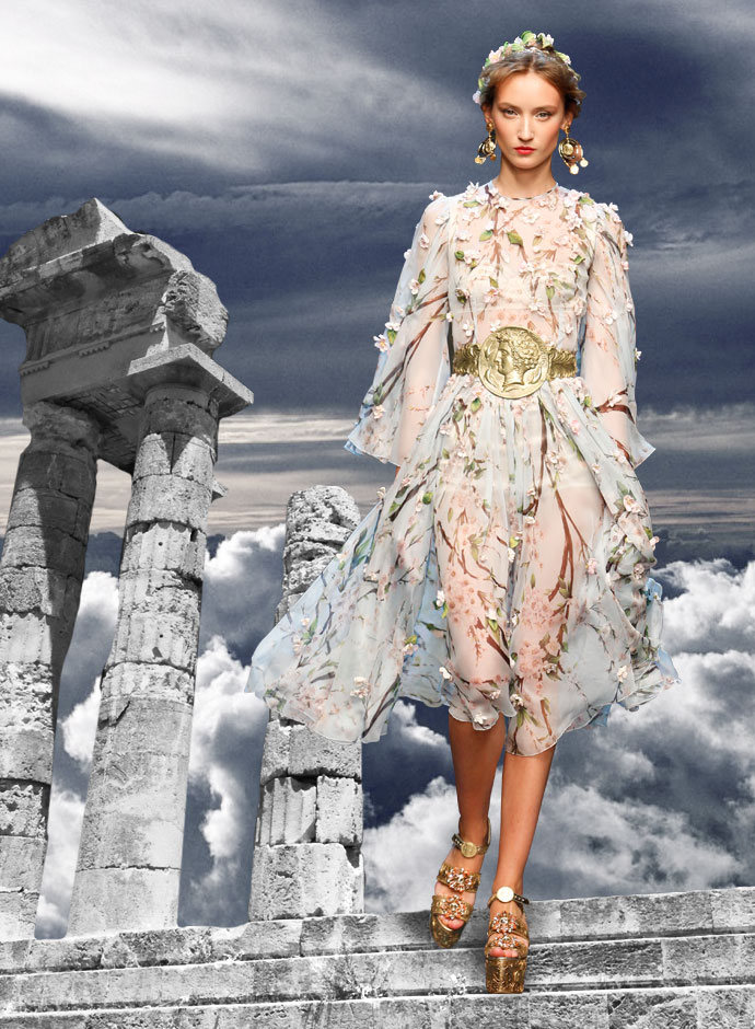 greek-mythology-gods-and-goddesses-dolce-and-gabbana-spring-summer-2014-inspiration-hegemony