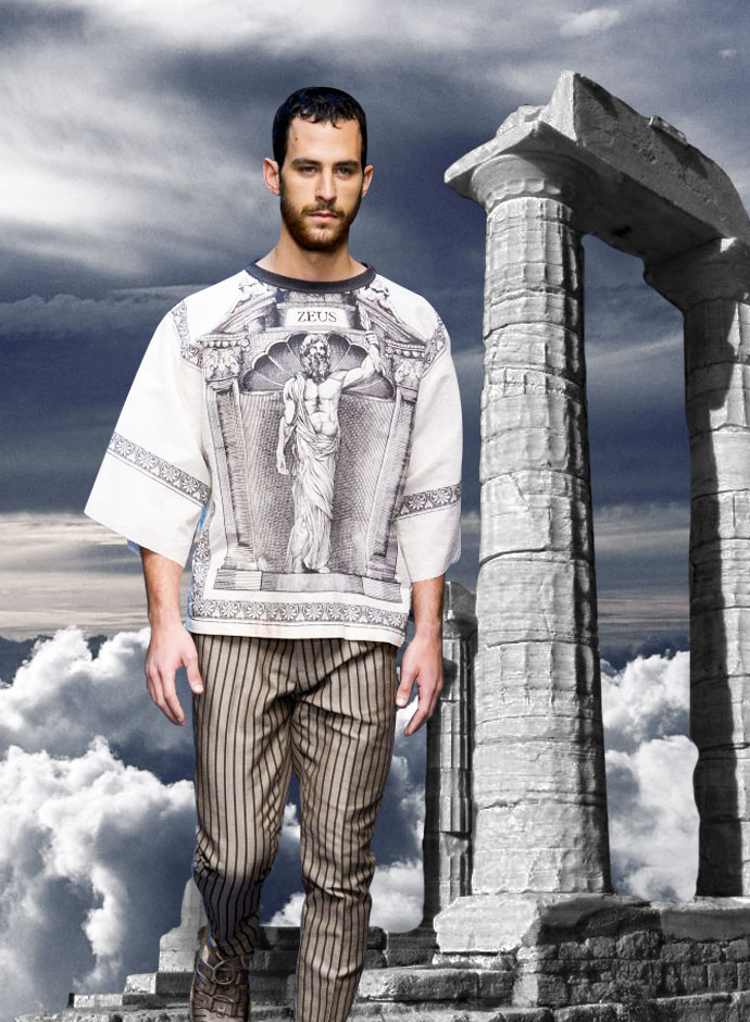 greek-mythology-gods-and-goddesses-dolce-and-gabbana-spring-summer-2014-inspiration-zeus