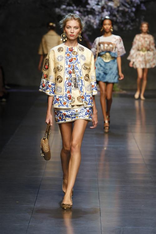 dolce-and-gabbana-ss-2014-women-fashion-show-runway-57-zoom