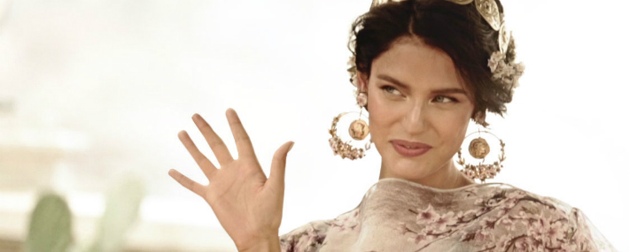 model-bianca-balti-in-dolce-and-gabbana-spring-summer-2014-womens-campaign-exclusive-video-backstage