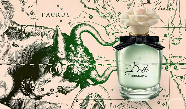 find-the-perfect-birthday-gift-ideas-for-taurus-woman-according-to-the-horoscope-perfume