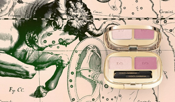 find-the-perfect-birthday-gift-ideas-for-taurus-woman-according-to-the-horoscope-makeup