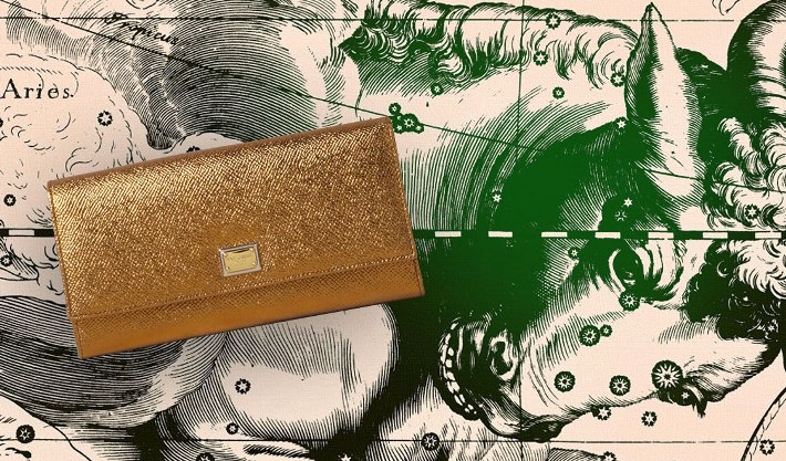 find-the-perfect-birthday-gift-ideas-for-taurus-woman-according-to-the-horoscope-wallet