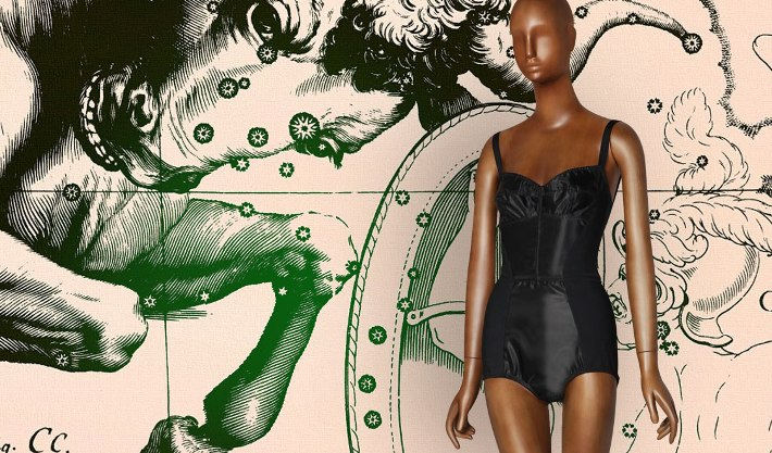 find-the-perfect-birthday-gift-ideas-for-taurus-woman-according-to-the-horoscope-bustier
