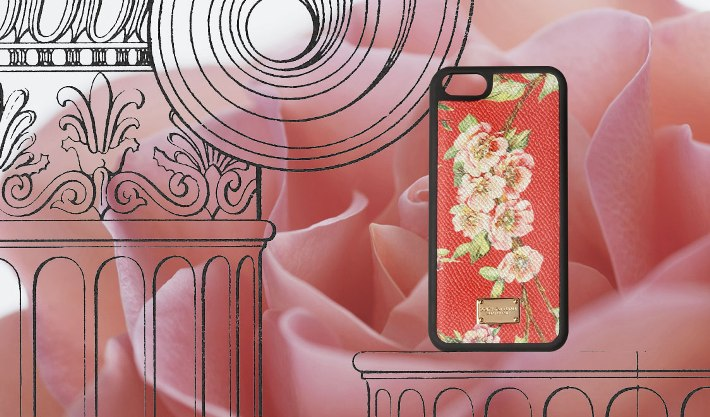 top-10-mothers-day-gift-ideas-2014-best-presents-for-mom-dolce-and-gabbana-iphone-case