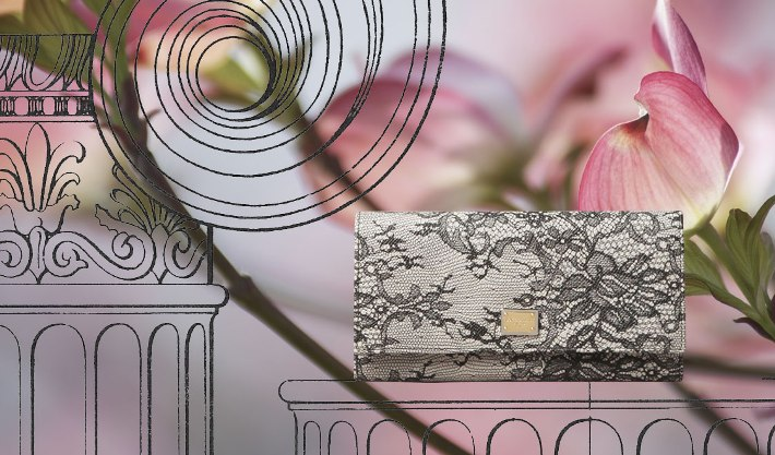 top-10-mothers-day-gift-ideas-2014-best-presents-for-mom-dolce-and-gabbana-lace-print-wallet