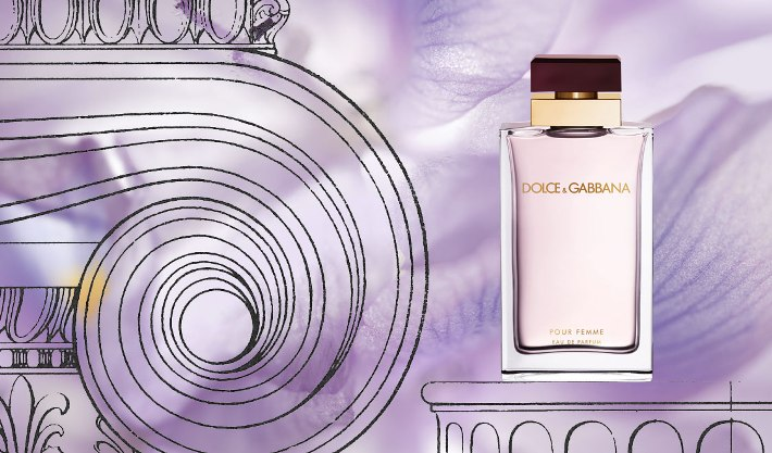 top-10-mothers-day-gift-ideas-2014-best-presents-for-mom-dolce-and-gabbana-pour-femme-perfume