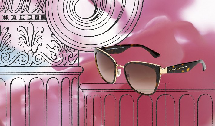 top-10-mothers-day-gift-ideas-2014-best-presents-for-mom-dolce-and-gabbana-sunglasses
