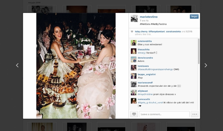 best-celebrity-instagram-pictures-met-gala-2014-dolce-and-gabbana-coco-brandolini-and-tabitha-simmons (710x417)