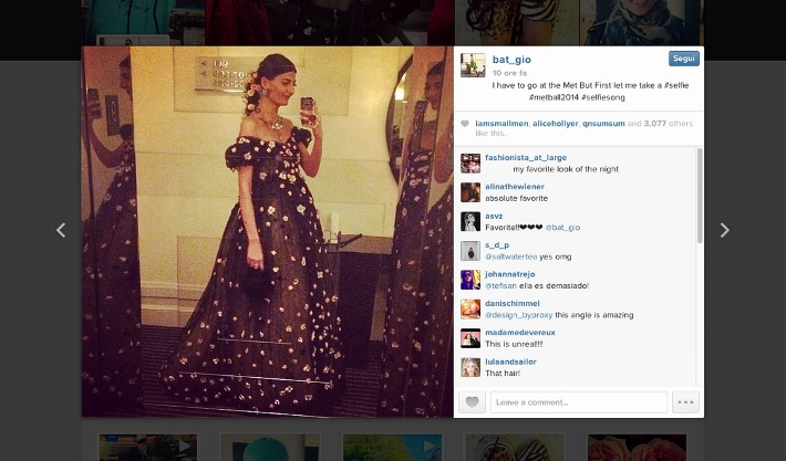 best-celebrity-instagram-pictures-met-gala-2014-dolce-and-gabbana-giovanna-battaglia-home (710x417)
