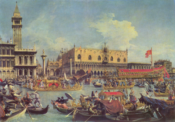 Canaletto_(II)_002 (1)