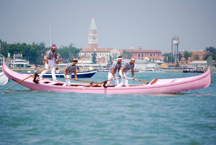 regata-gondole-festa-sensa