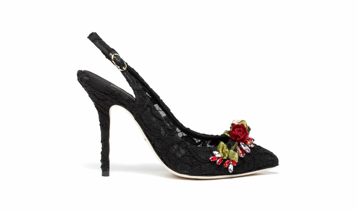 dolce-and-gabbana-accessories-spring-summer-2014-embroidered-black-lace-bellucci-shoes (710x417)