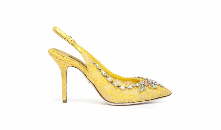dolce-and-gabbana-accessories-spring-summer-2014-embroidered-yellow-lace-bellucci-shoes (710x417)