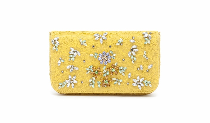 dolce-and-gabbana-accessories-spring-summer-2014-embroidered-yellow-lace-clutch (710x417)