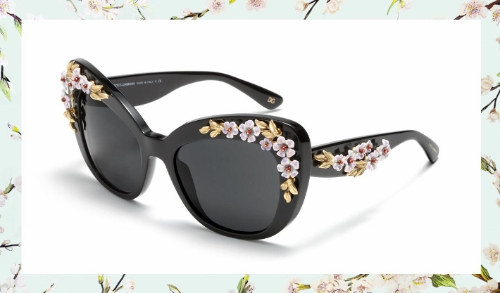 dolce-and-gabbana-eyewear-ss-2014-almond-blossom-collection-dg4230 (710x417)
