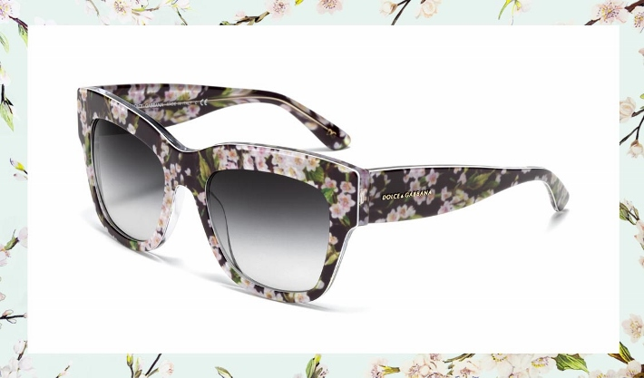 dolce-and-gabbana-eyewear-ss-2014-almond-blossom-collection-dg4231 (710x417)