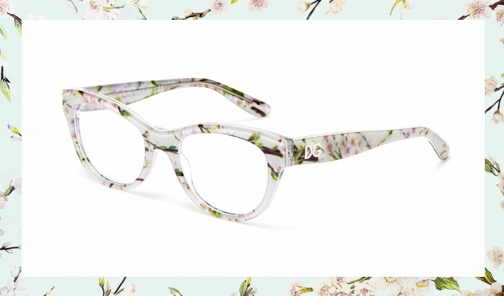 dolce-and-gabbana-eyewear-ss-2014-almond-blossom-collection-dg3203 (710x417)