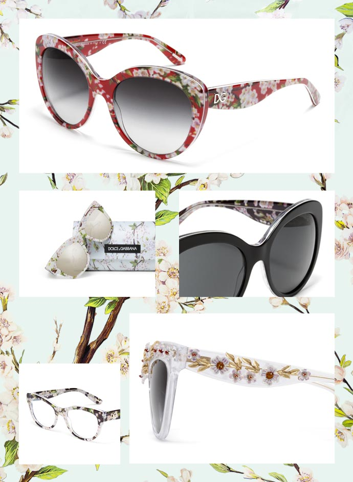 dolce-and-gabbana-eyewear-ss-2014-almond-blossom-collection