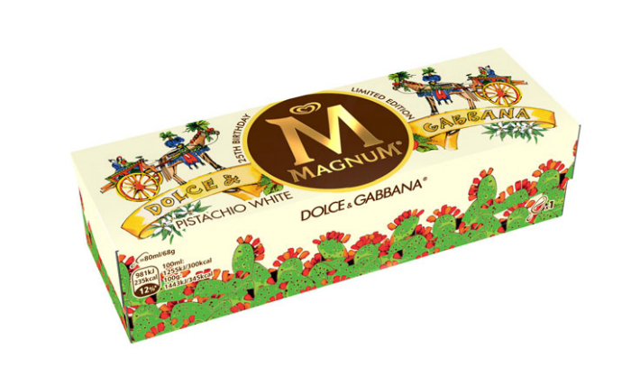 Dolce-and-gabbana-does-magnum-ice-cream-bar-find-the-recipe-packaging