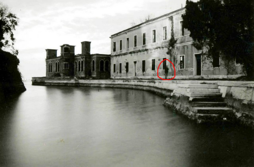 Poveglia_outlined