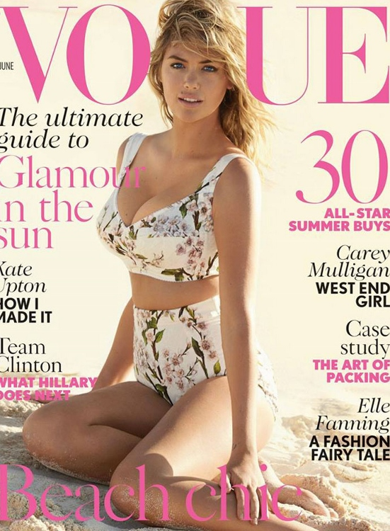 dolce-and-gabbana-floral-bra-briefs-kate-upton-vogue-uk-june-2014-cover (551x750)